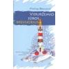 Viduržemio jūros Brevijorius