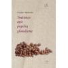 Traktatas apie pupelių gliaudymą